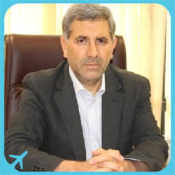 Dr Basir Hashemi