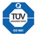 logo of tuv