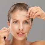 chemical peels for acne to smooth your skin