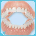 dentures in Iran