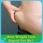 which weight loss surgey