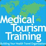 medical tourism training organization