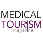 medical tourism magazine