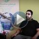 cheek hair removal in Iran - testimonial