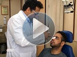 rhinoplasty Oman