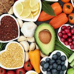 weight loss surgery diet plan