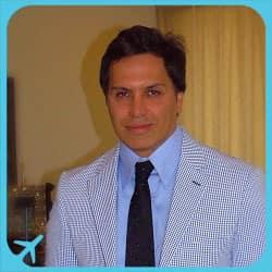 Dr Noori, Rhinoplasty