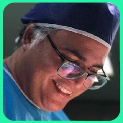 dr amirhossein sorouri