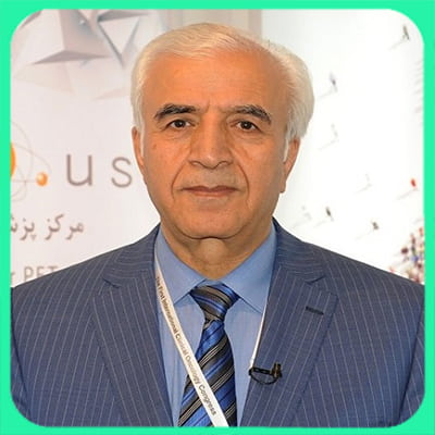dr khorsandi ashtiani iranian nose surgeon