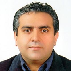 Dr Khadivi mashhad