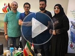 nose job in iran