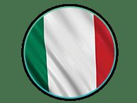 italian patients