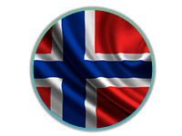 norwegian patients