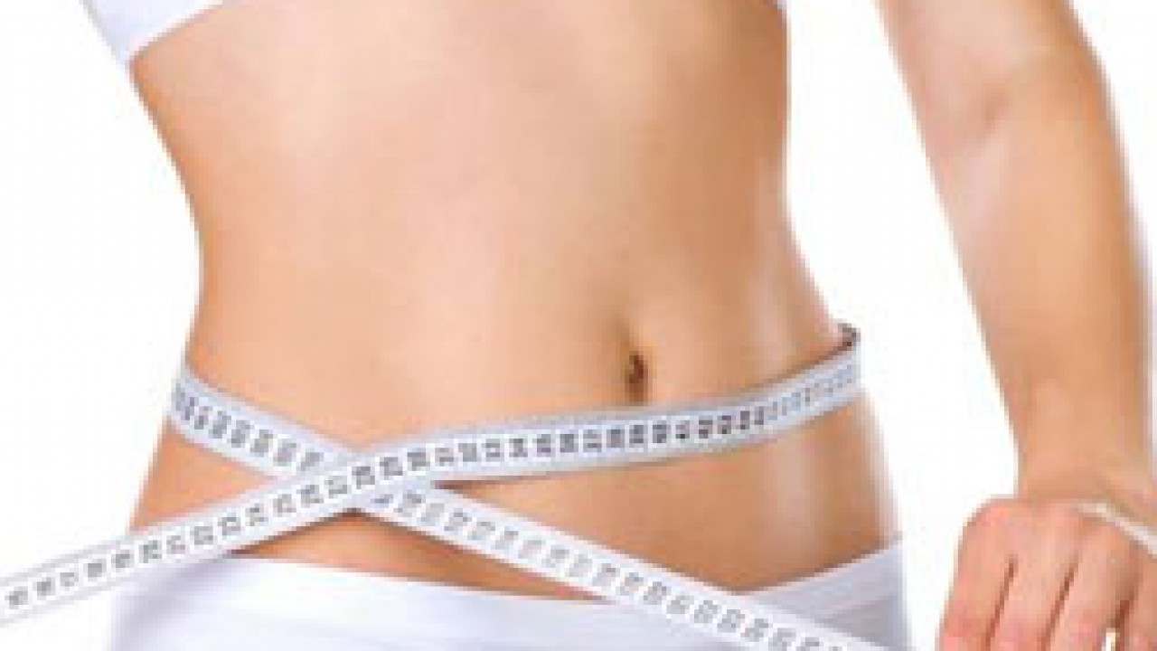 Lumps And Bumps After Lipo Causes And Treatment Ariamedtour