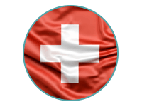 swiss patients
