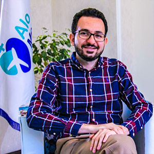 Hadi Shajari