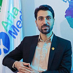 Hossein Yarahmadi