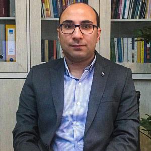 Majid Kamalo