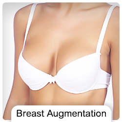 Breast Augmentation Questions and Answers