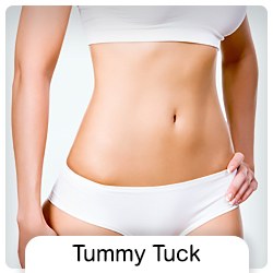 Tummy Tuck Questions and Answers