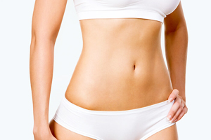 tummy tuck in iran