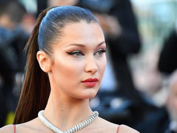 Bella-hadid-eyes