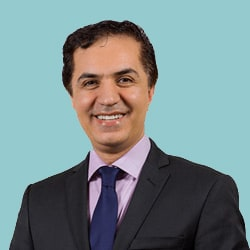 dr mohsen fadaei plastic surgeon in iran