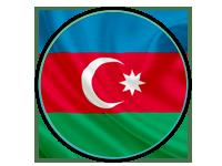 Azerbaijani patients