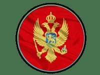Montenegrin patients