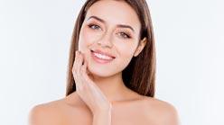 Cheekbone reduction surgery